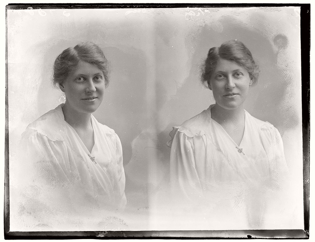 vintage-glass-plate-diptych-portraits-of-women-girls-1904-1917-41