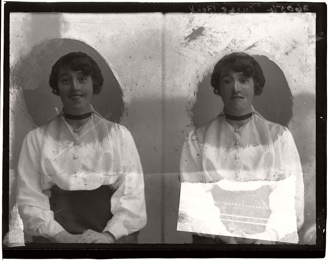 vintage-glass-plate-diptych-portraits-of-women-girls-1904-1917-42
