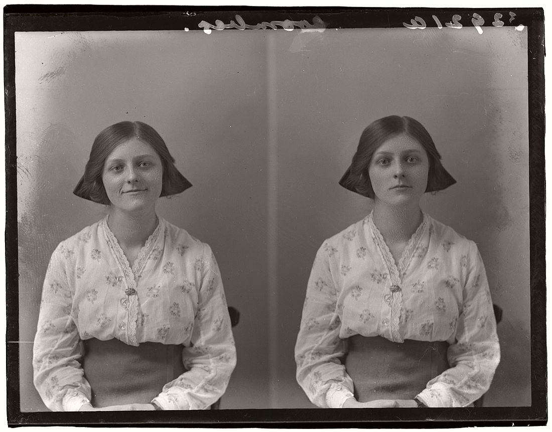 vintage-glass-plate-diptych-portraits-of-women-girls-1904-1917-45