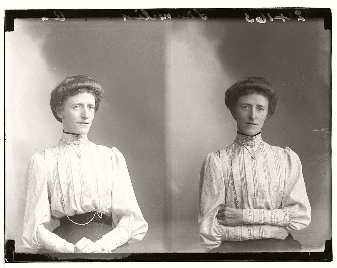 vintage-glass-plate-diptych-portraits-of-women-girls-1904-1917-46