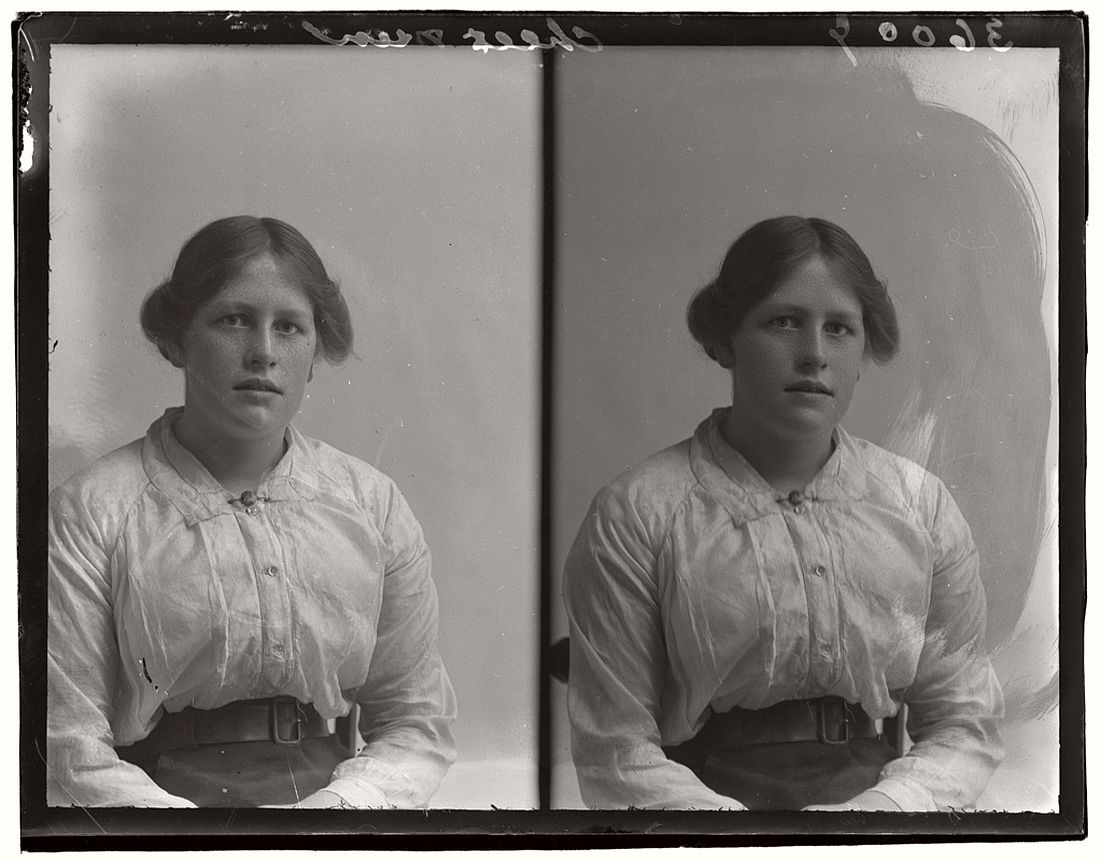 vintage-glass-plate-diptych-portraits-of-women-girls-1904-1917-47