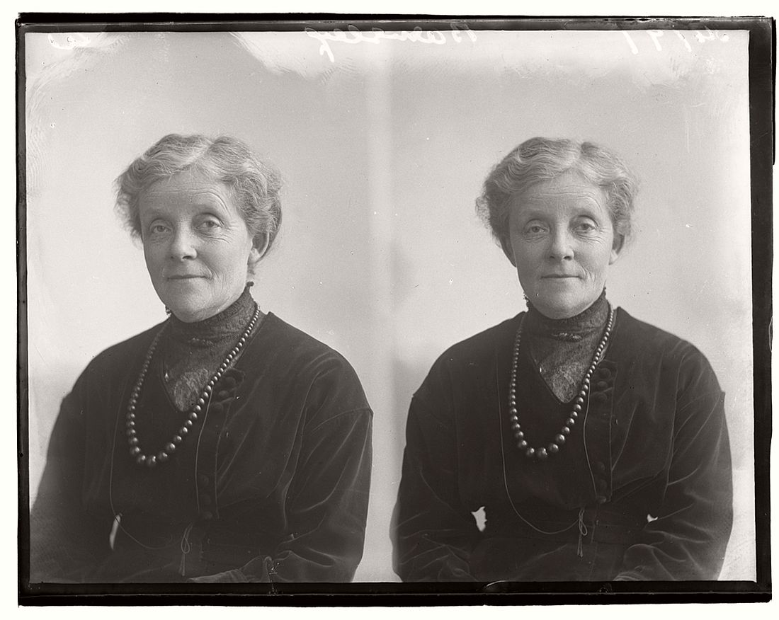 vintage-glass-plate-diptych-portraits-of-women-girls-1904-1917-51