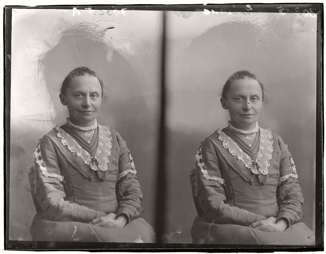vintage-glass-plate-diptych-portraits-of-women-girls-1904-1917-53