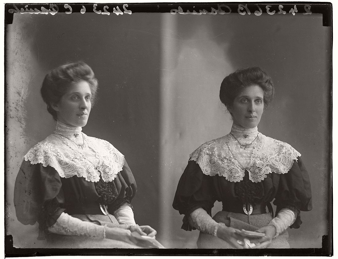 vintage-glass-plate-diptych-portraits-of-women-girls-1904-1917-54