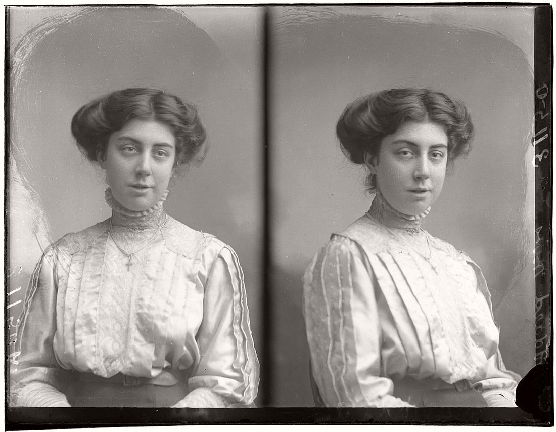 vintage-glass-plate-diptych-portraits-of-women-girls-1904-1917-55