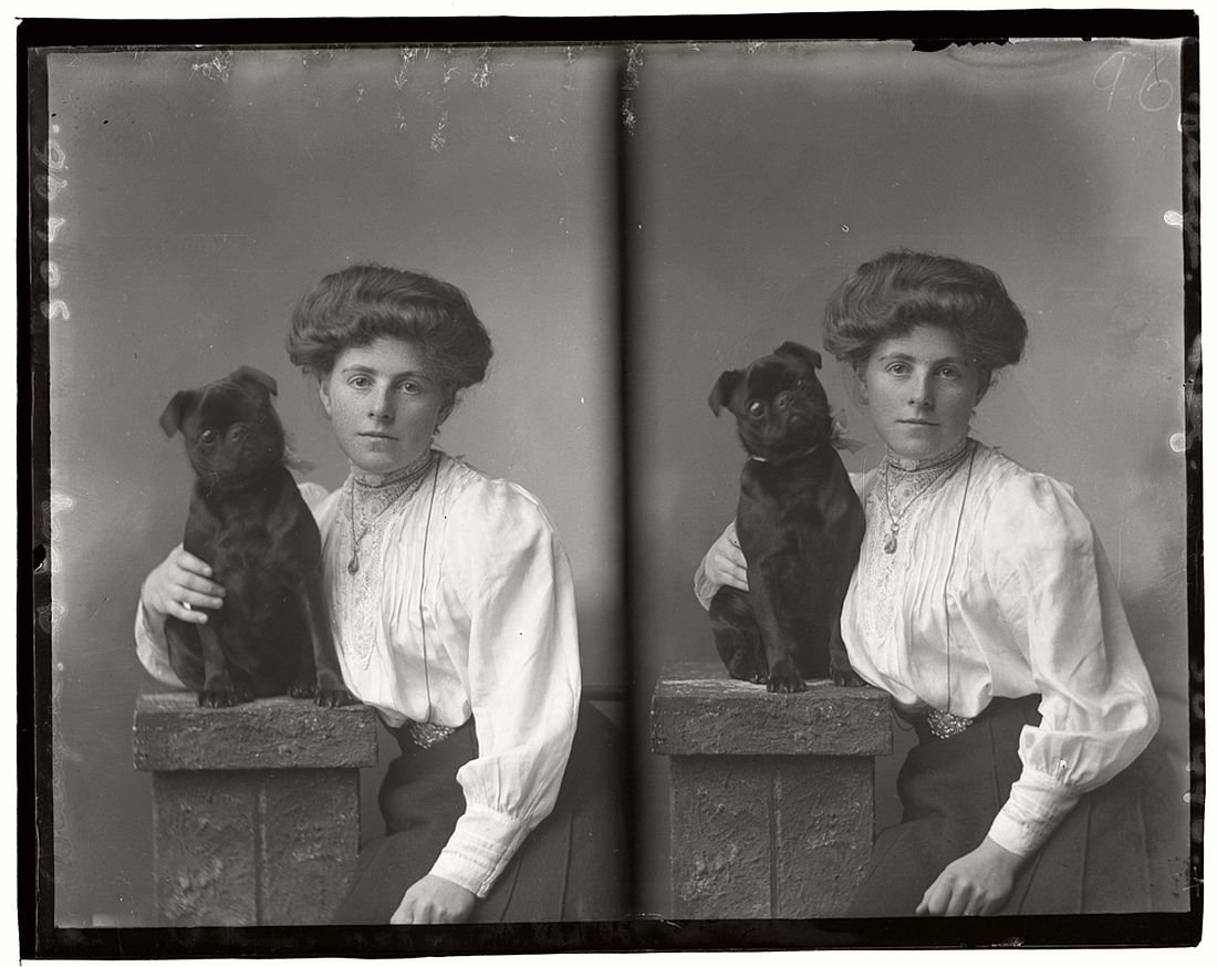 vintage-glass-plate-diptych-portraits-of-women-girls-1904-1917-56