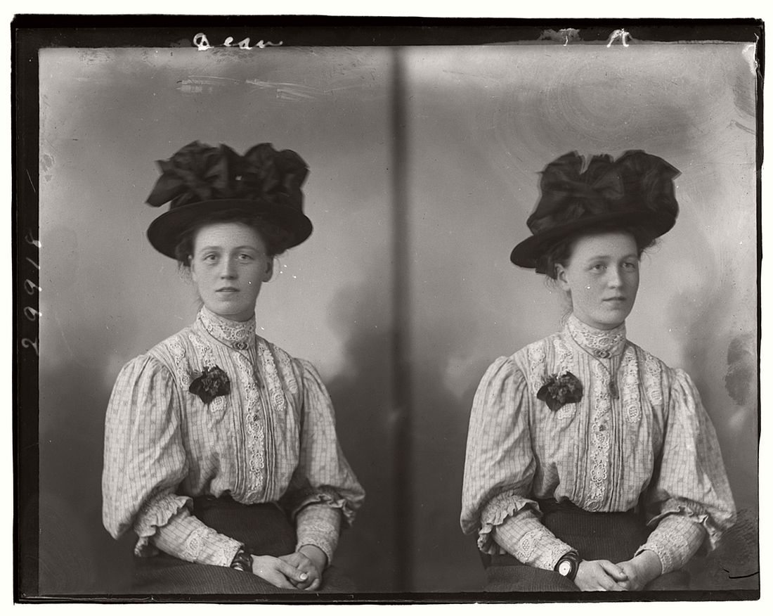 vintage-glass-plate-diptych-portraits-of-women-girls-1904-1917-58