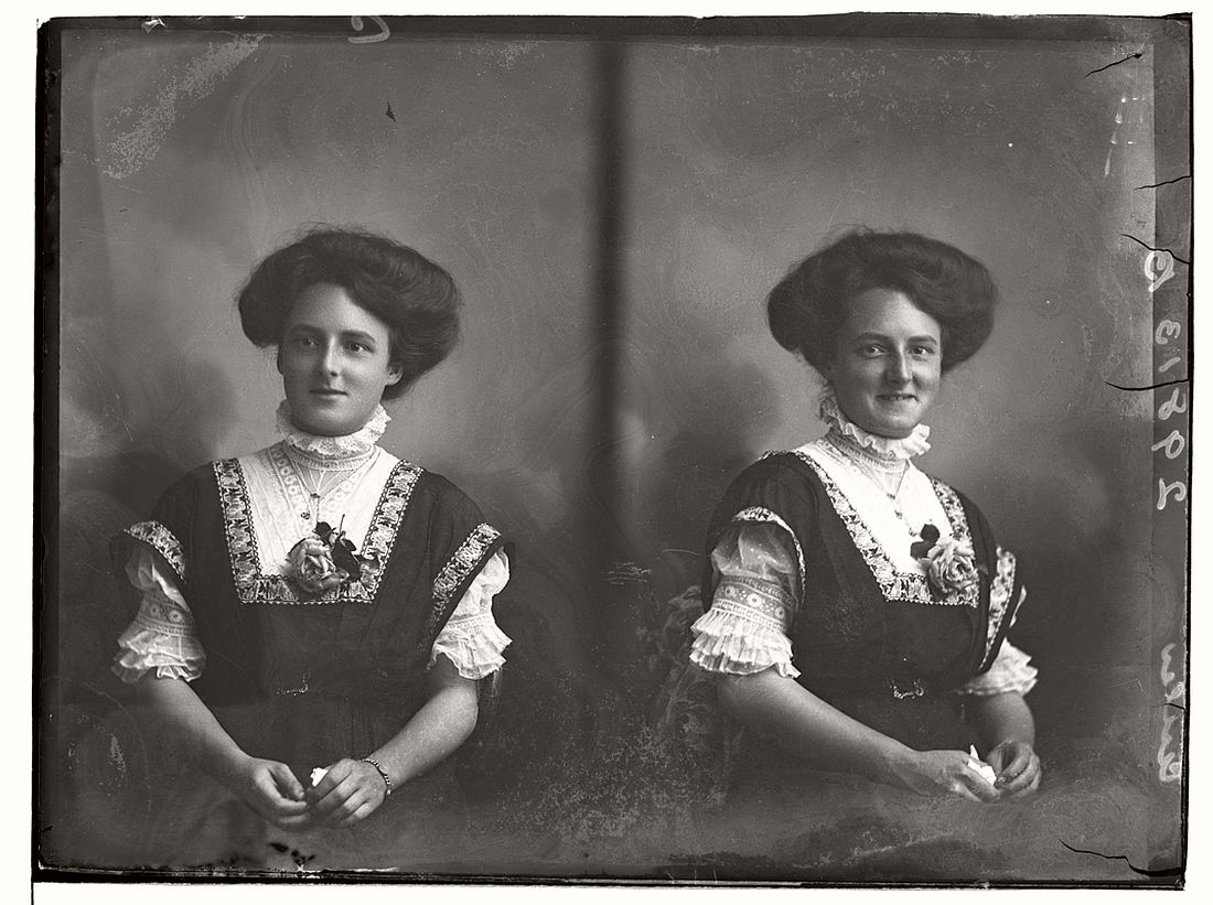 vintage-glass-plate-diptych-portraits-of-women-girls-1904-1917-59