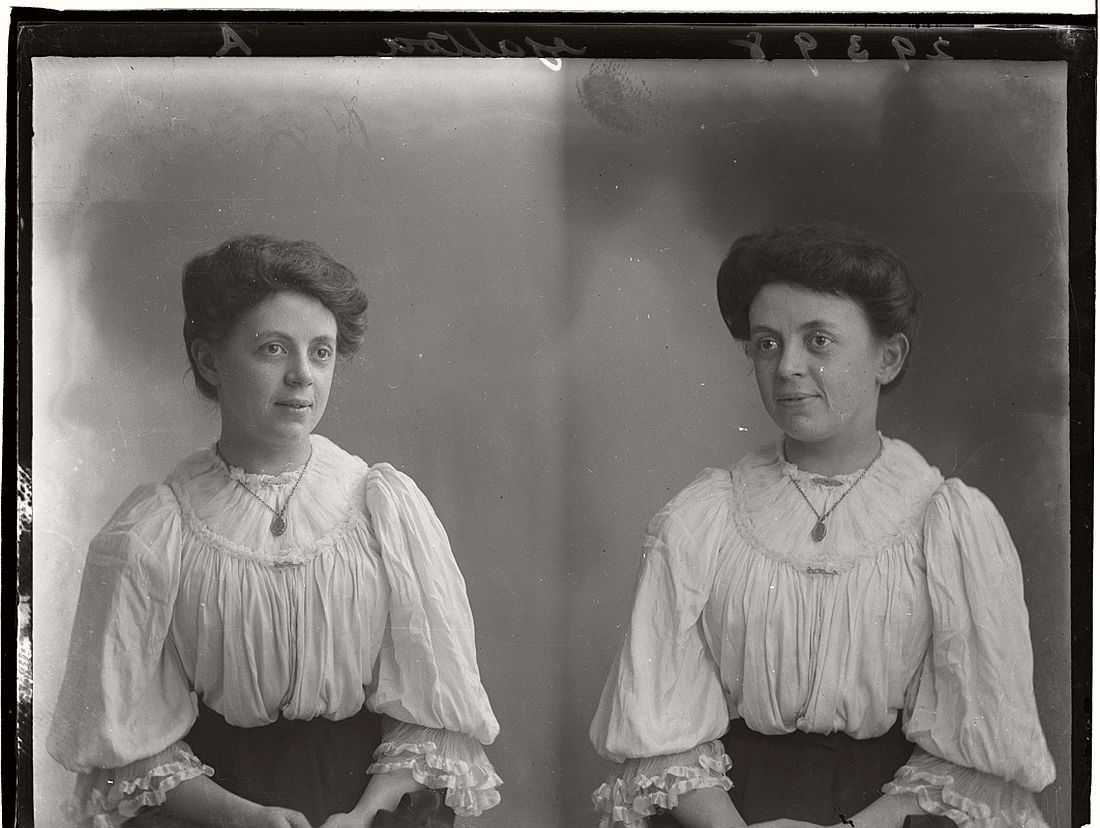 vintage-glass-plate-diptych-portraits-of-women-girls-1904-1917-61