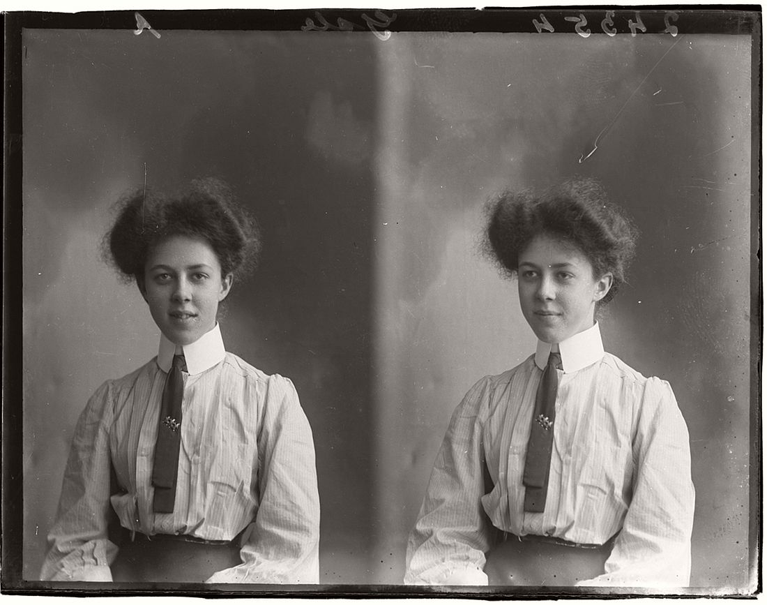 vintage-glass-plate-diptych-portraits-of-women-girls-1904-1917-63