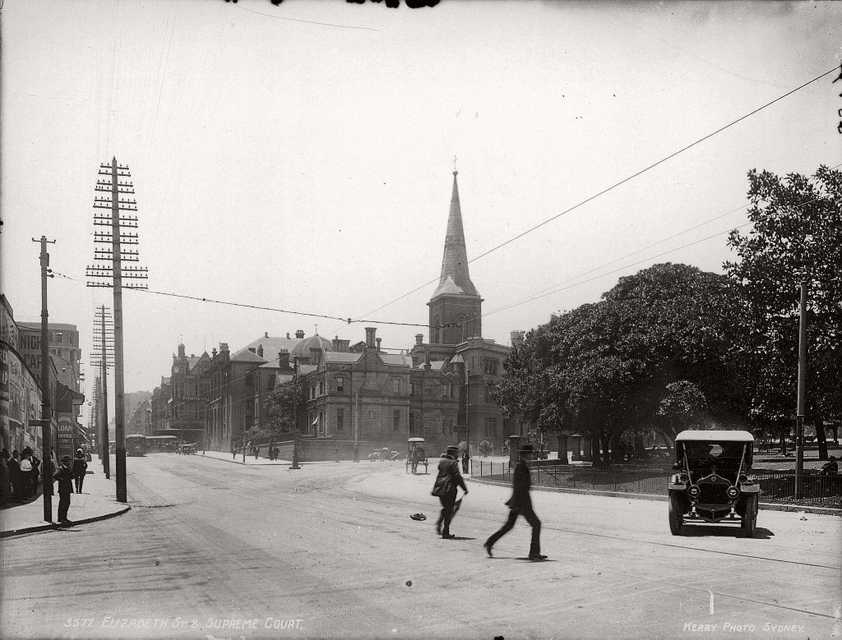 vintage-glass-plate-images-streets-sydney-city-australia-1900s-xix-century-261