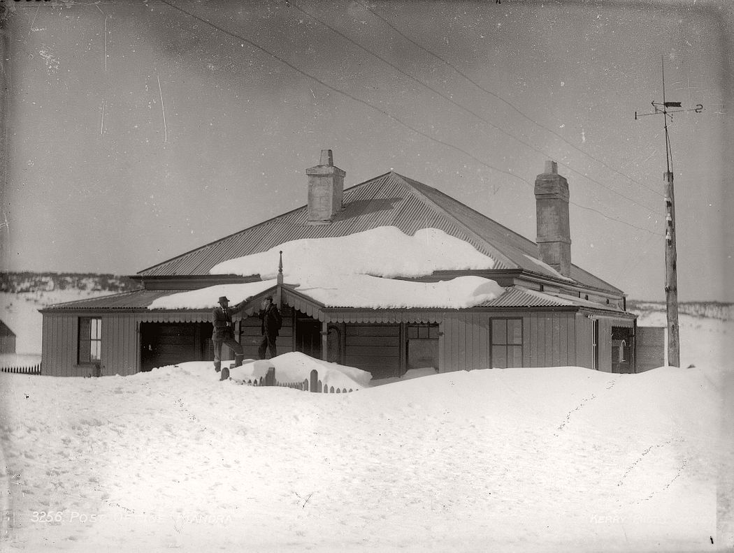 vintage-glass-plate-negatives-of-snow-in-australia-1900s-09