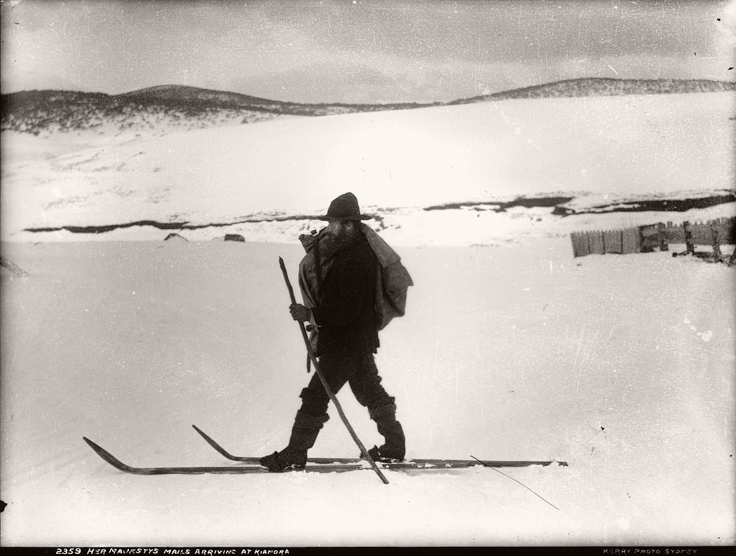 vintage-glass-plate-negatives-of-snow-in-australia-1900s-18