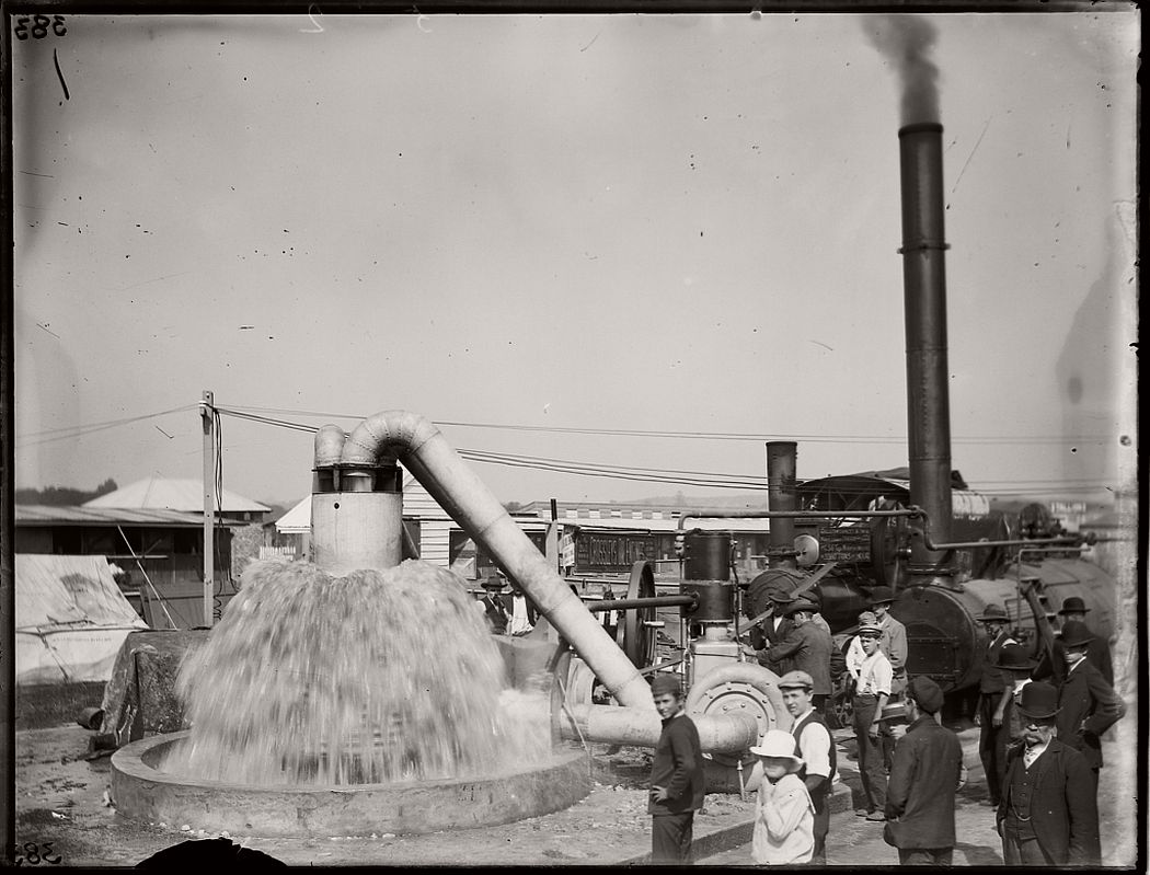 vintage-glass-plate-negatives-of-workers-and-the-machinery-they-manufactured-1900s-11