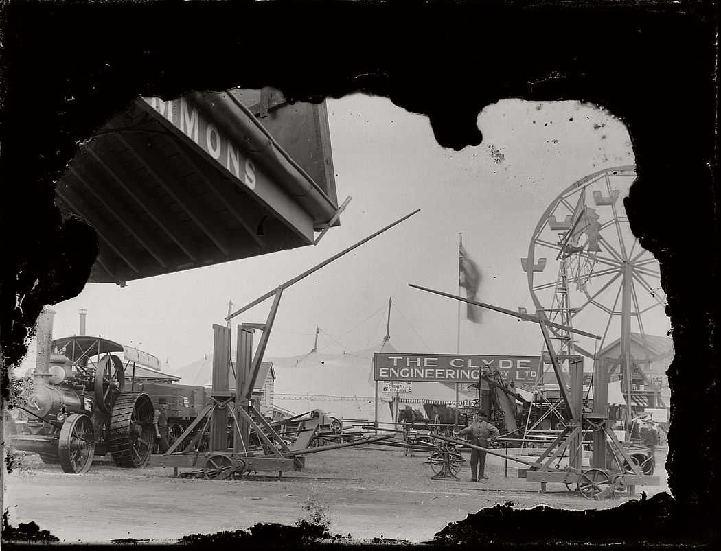 vintage-glass-plate-negatives-of-workers-and-the-machinery-they-manufactured-1900s-12
