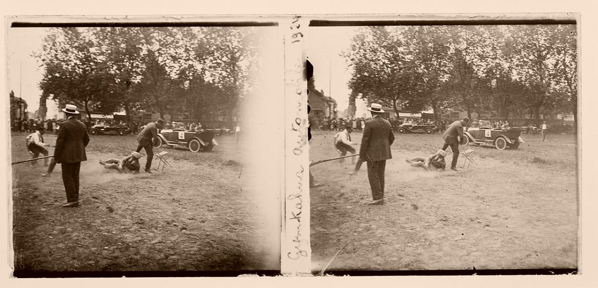 vintage-glass-stereographs-from-france-1920s-09