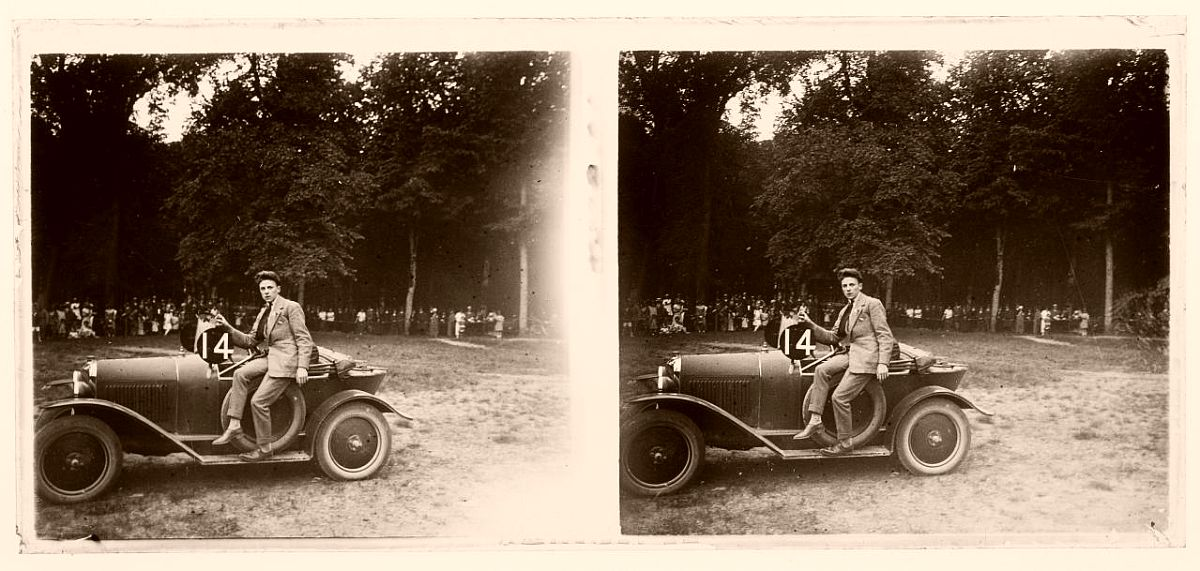 vintage-glass-stereographs-from-france-1920s-10