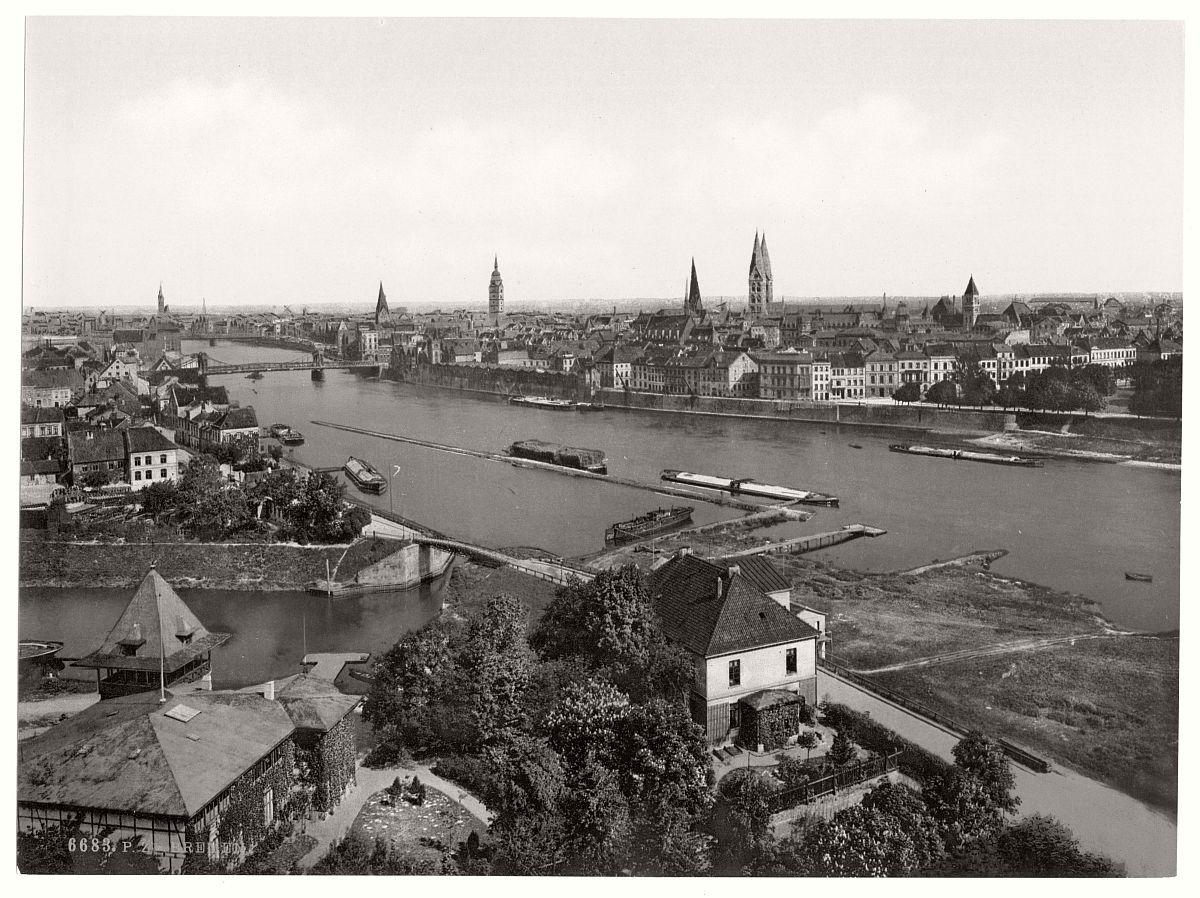 vintage-historic-photos-of-bremen-germany-circa-1890s-19th-century-01