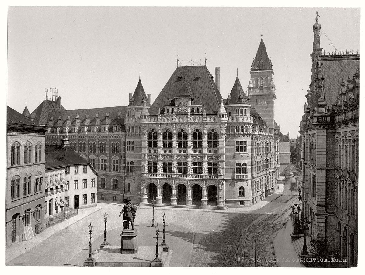 vintage-historic-photos-of-bremen-germany-circa-1890s-19th-century-02