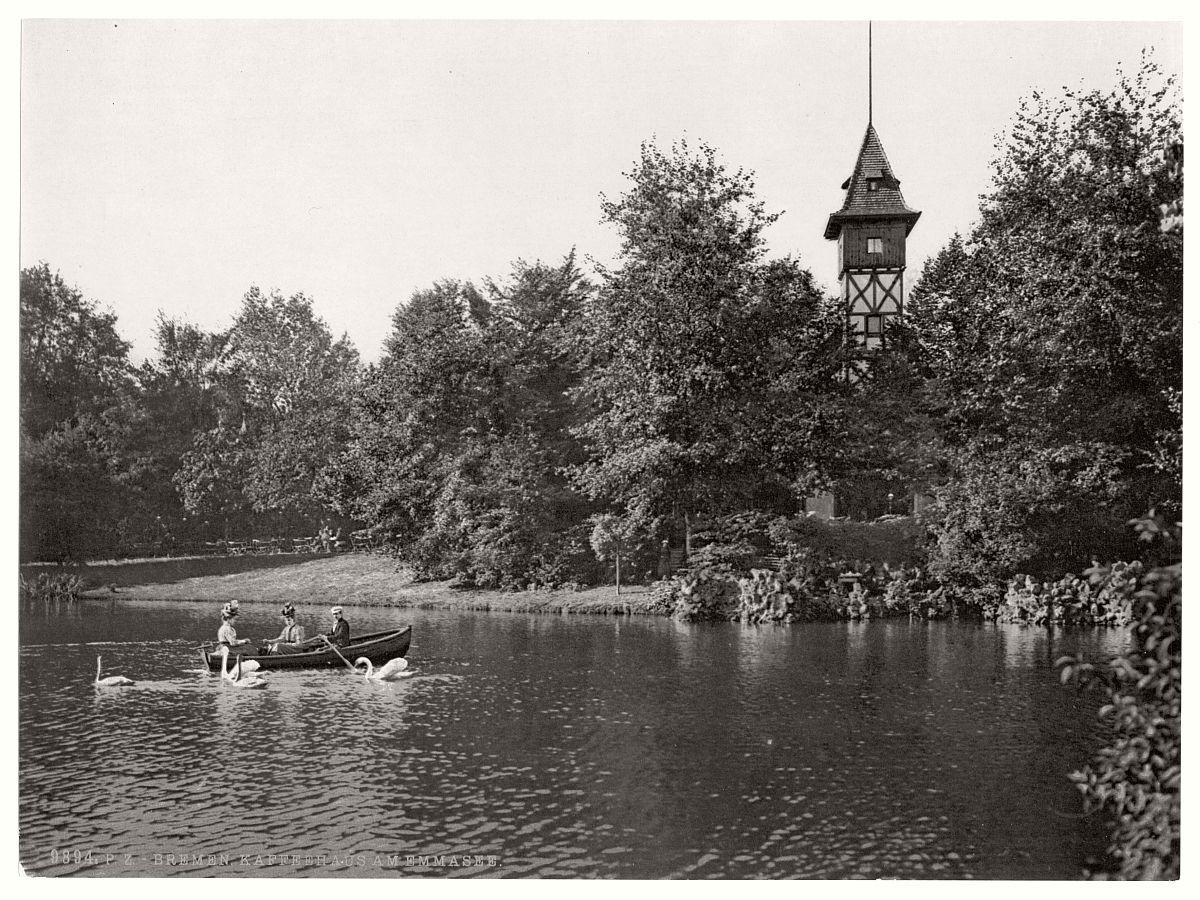 vintage-historic-photos-of-bremen-germany-circa-1890s-19th-century-05