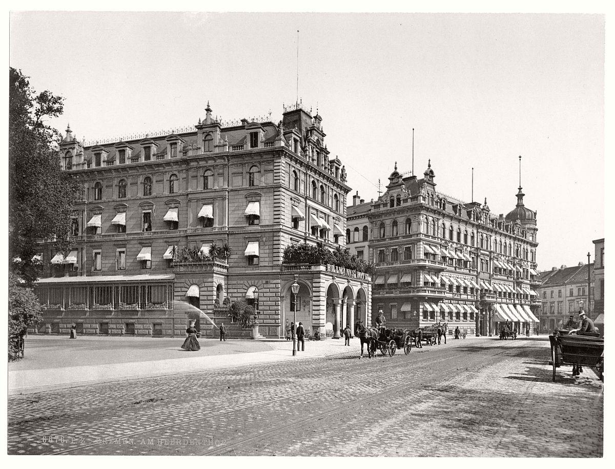 vintage-historic-photos-of-bremen-germany-circa-1890s-19th-century-06