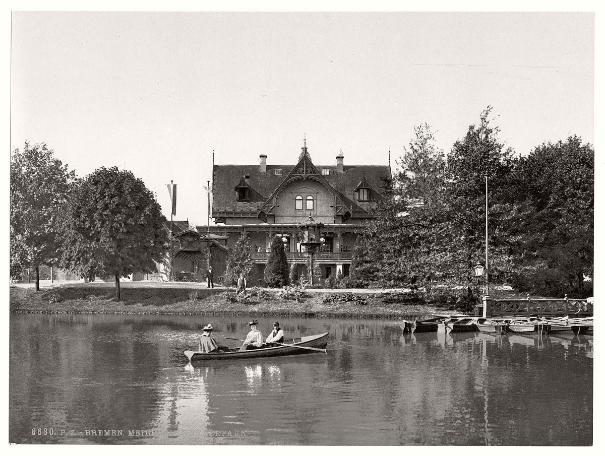 vintage-historic-photos-of-bremen-germany-circa-1890s-19th-century-07