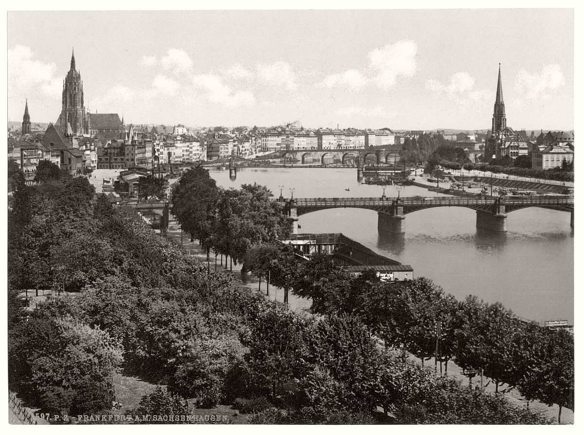 vintage-historic-photos-of-frankfurt-am-main-germany-circa-1890s-19th-century-01