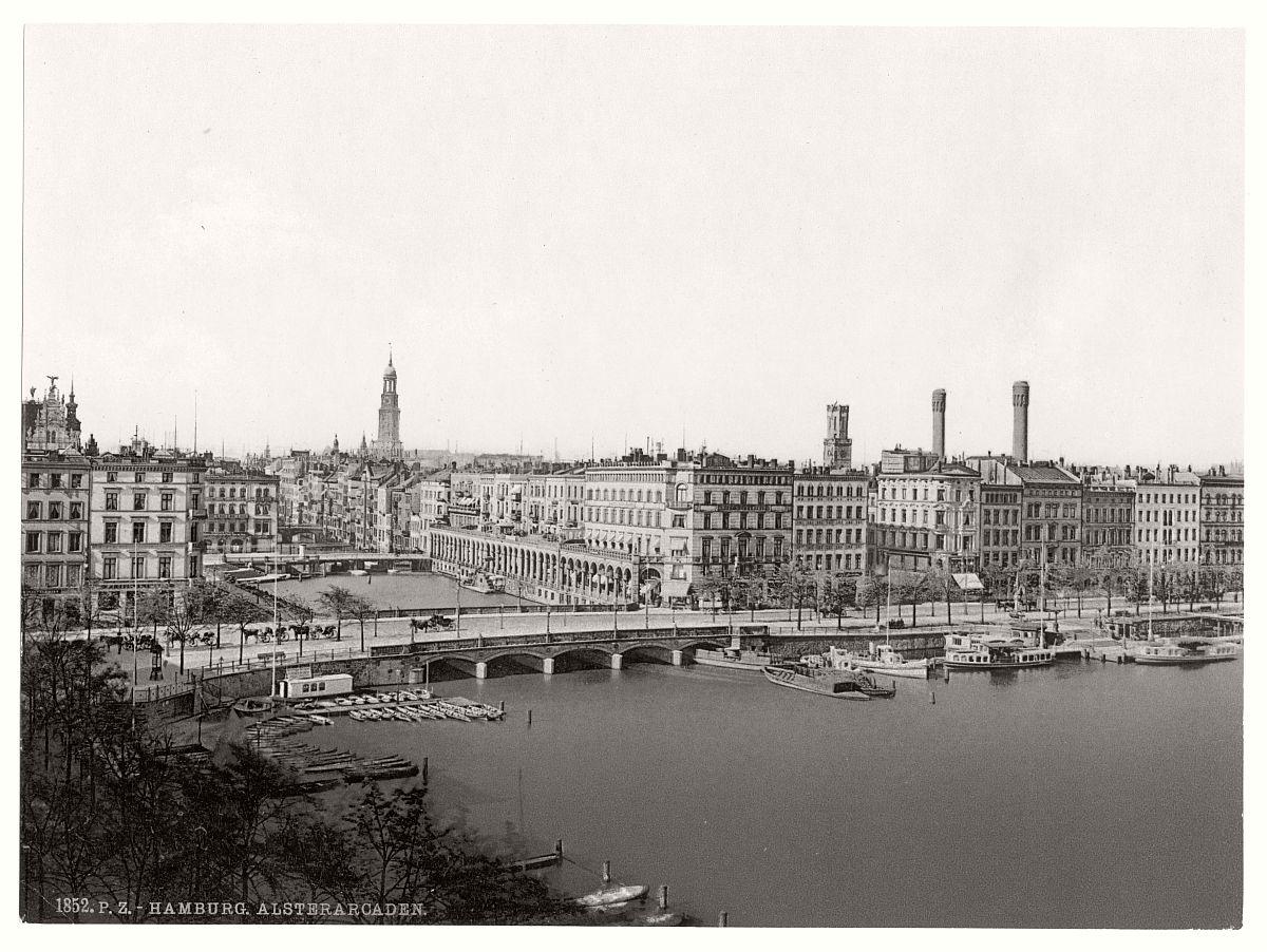 vintage-historic-photos-of-hamburg-germany-circa-1890s-19th-century-03