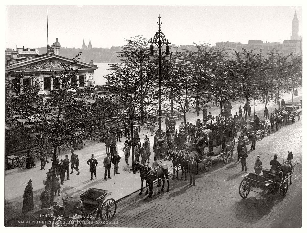vintage-historic-photos-of-hamburg-germany-circa-1890s-19th-century-08