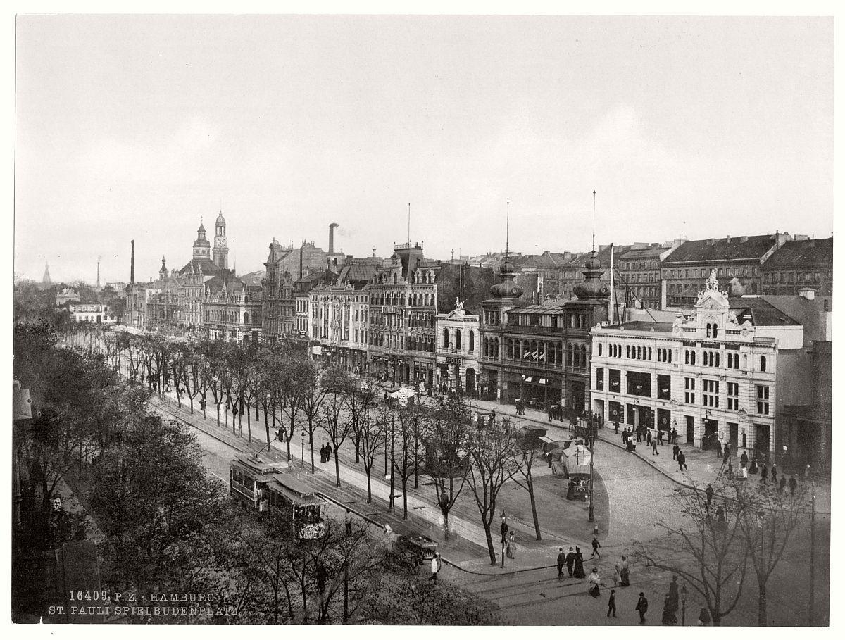 vintage-historic-photos-of-hamburg-germany-circa-1890s-19th-century-09