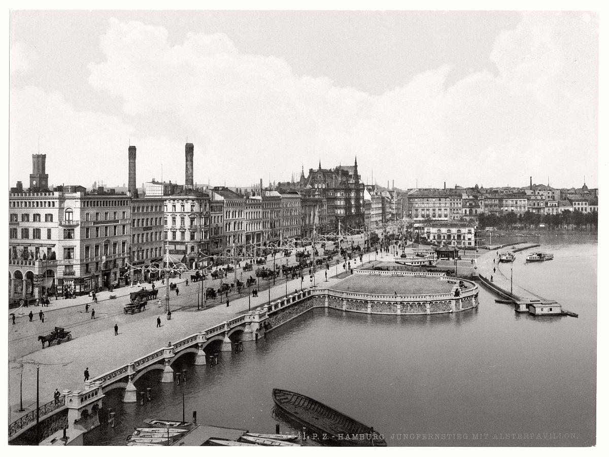 vintage-historic-photos-of-hamburg-germany-circa-1890s-19th-century-12