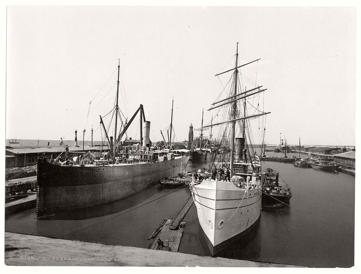 vintage-historic-photos-of-hanover-germany-circa-1890s-19th-century-01