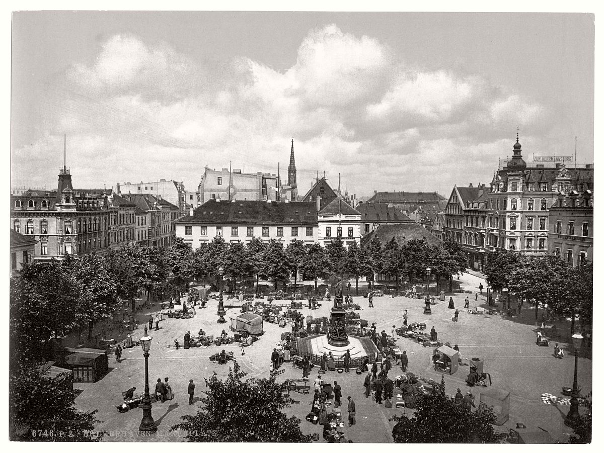 vintage-historic-photos-of-hanover-germany-circa-1890s-19th-century-02