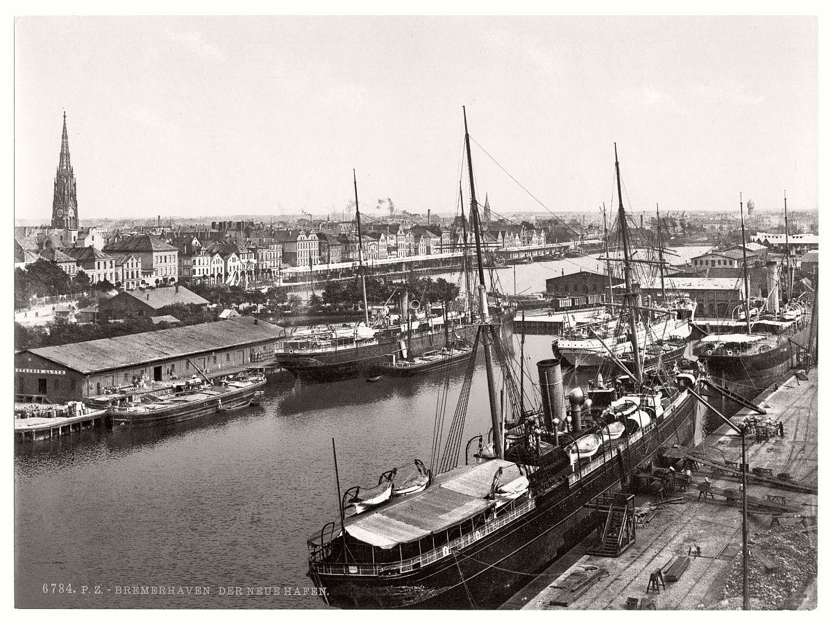 vintage-historic-photos-of-hanover-germany-circa-1890s-19th-century-03