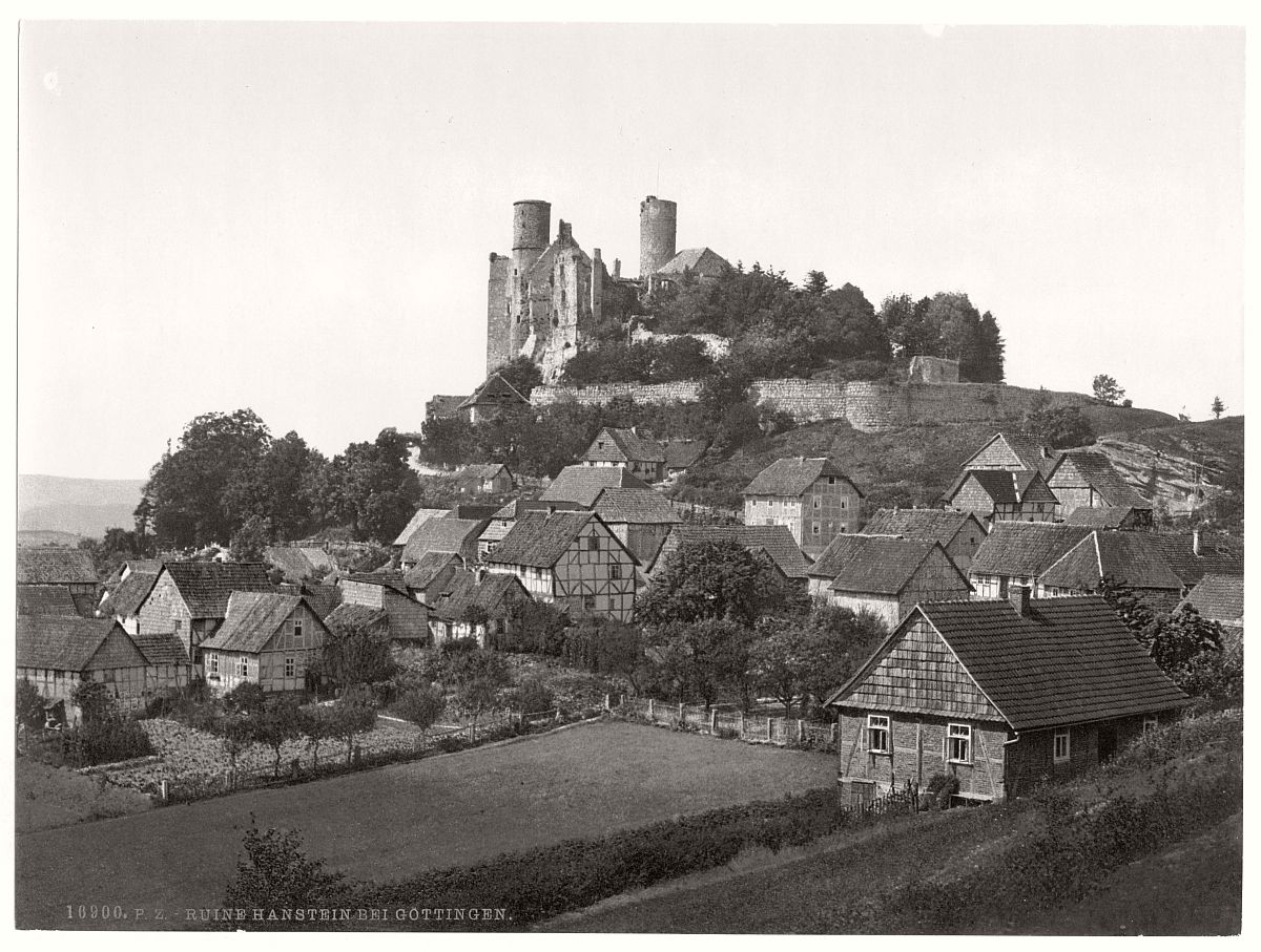 vintage-historic-photos-of-hanover-germany-circa-1890s-19th-century-05