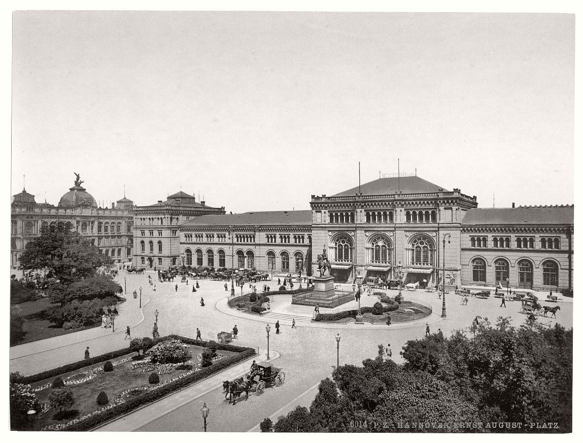 vintage-historic-photos-of-hanover-germany-circa-1890s-19th-century-06