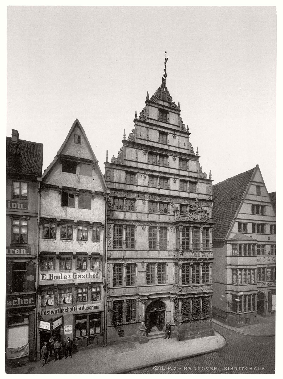 vintage-historic-photos-of-hanover-germany-circa-1890s-19th-century-07