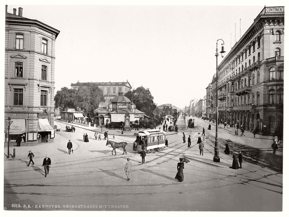 vintage-historic-photos-of-hanover-germany-circa-1890s-19th-century-08