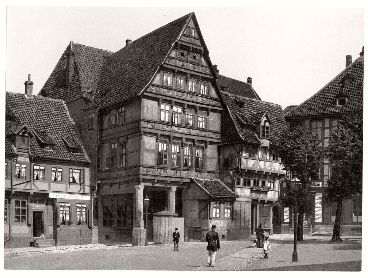 vintage-historic-photos-of-hanover-germany-circa-1890s-19th-century-11