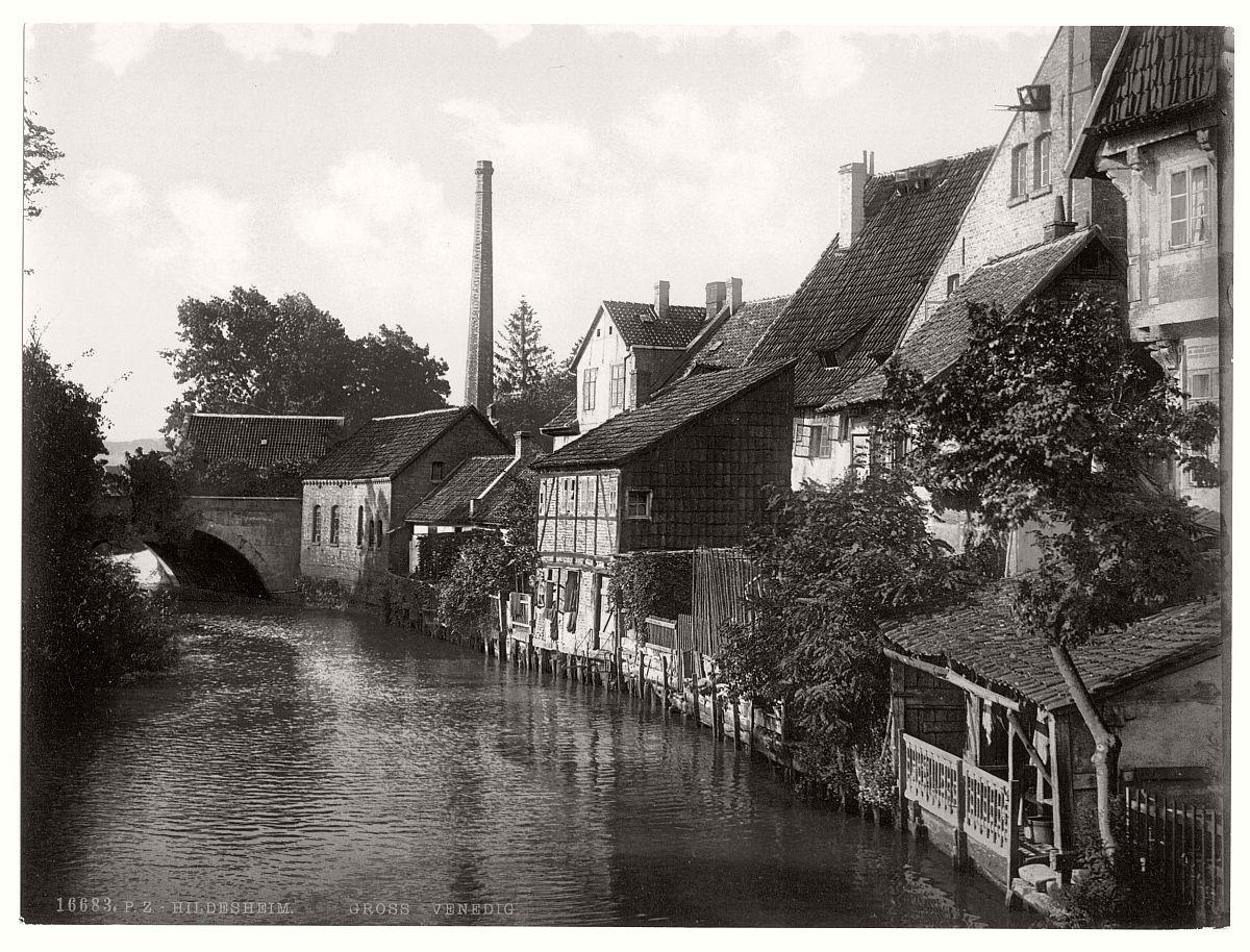 vintage-historic-photos-of-hanover-germany-circa-1890s-19th-century-12