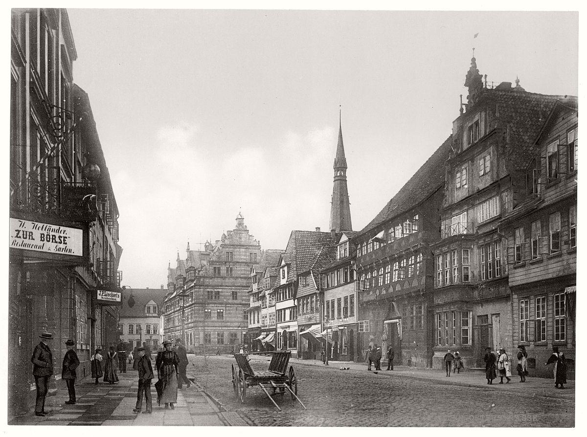 ебать картинки германии 19 века навес дерева непосредственно
