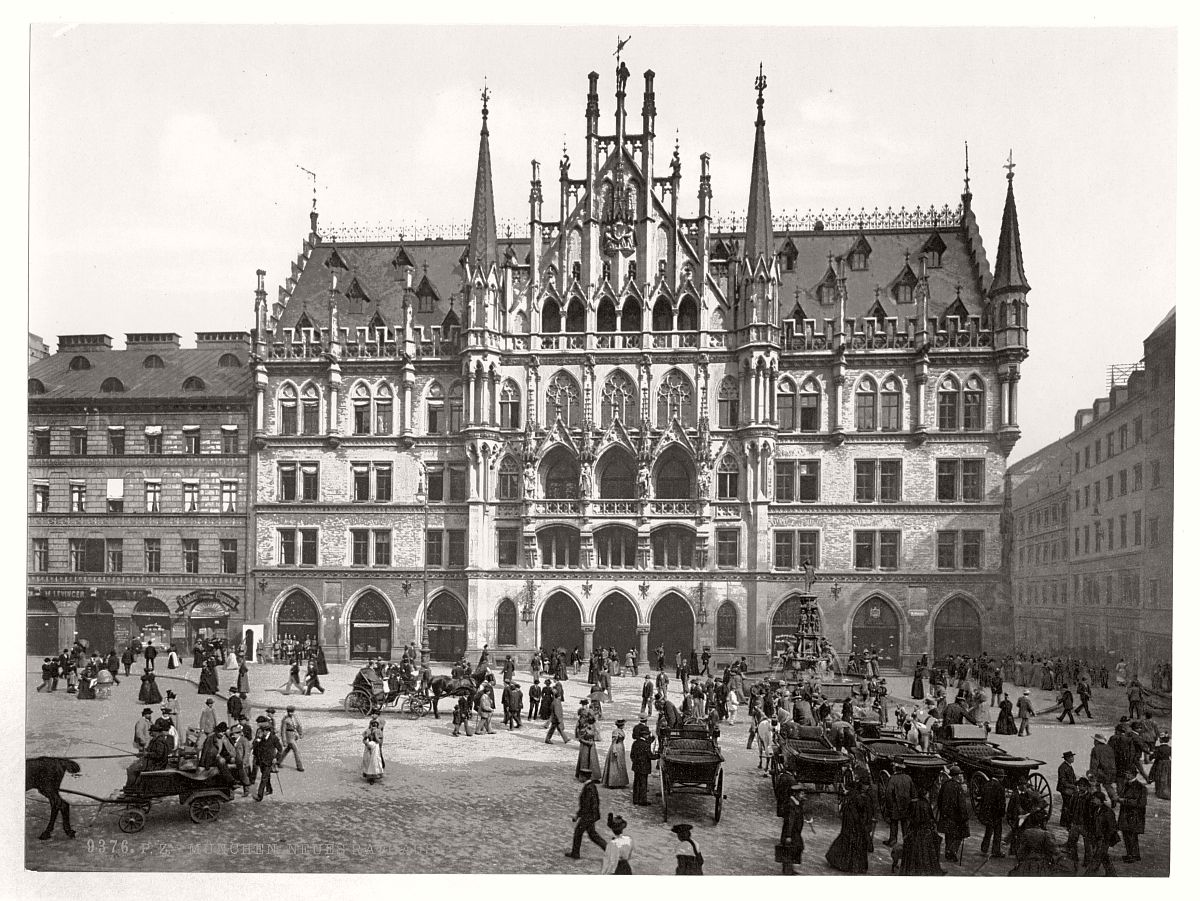 vintage-historic-photos-of-munich-bavaria-germany-circa-1890s-02