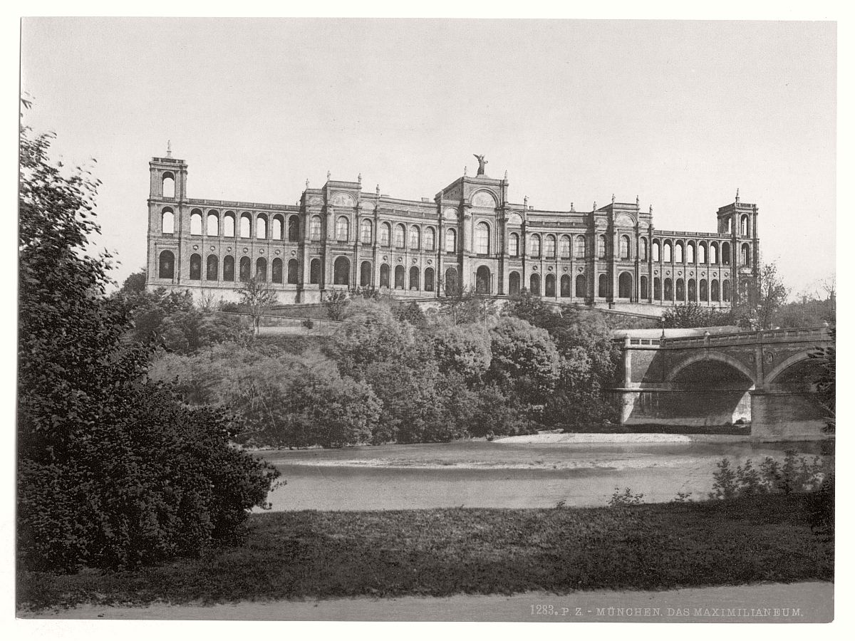 vintage-historic-photos-of-munich-bavaria-germany-circa-1890s-03