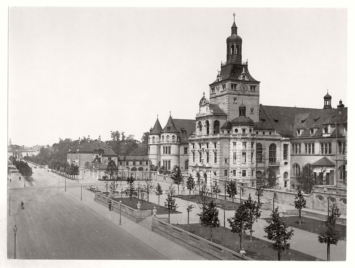 vintage-historic-photos-of-munich-bavaria-germany-circa-1890s-06