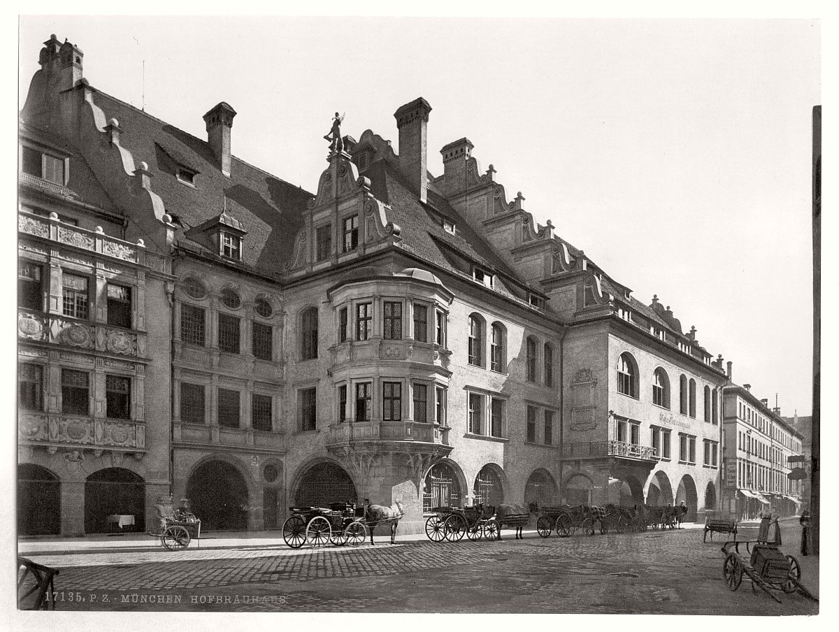 vintage-historic-photos-of-munich-bavaria-germany-circa-1890s-09
