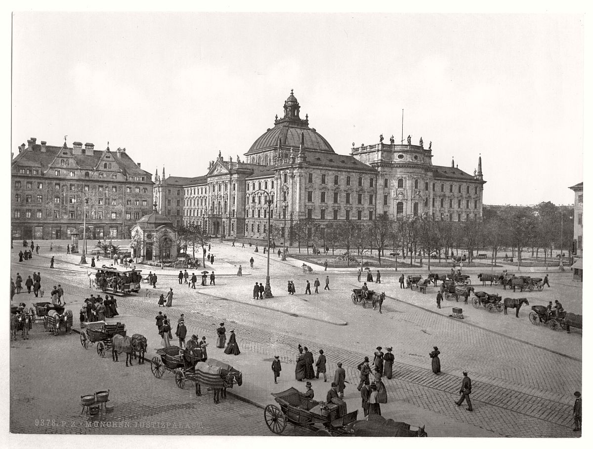 vintage-historic-photos-of-munich-bavaria-germany-circa-1890s-10