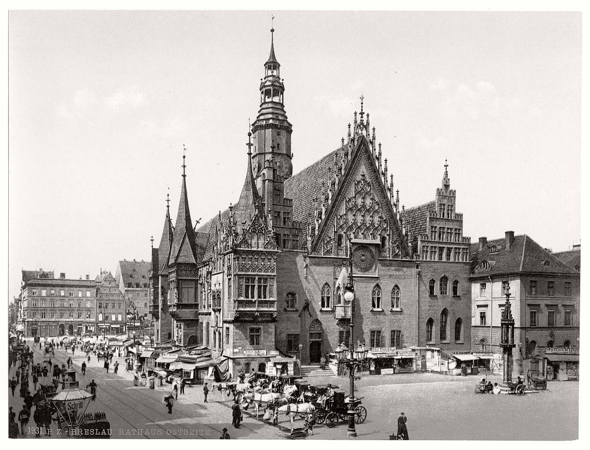 vintage-historic-views-of-breslau-circa-1890-03