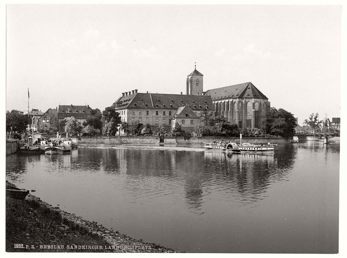 vintage-historic-views-of-breslau-circa-1890-04