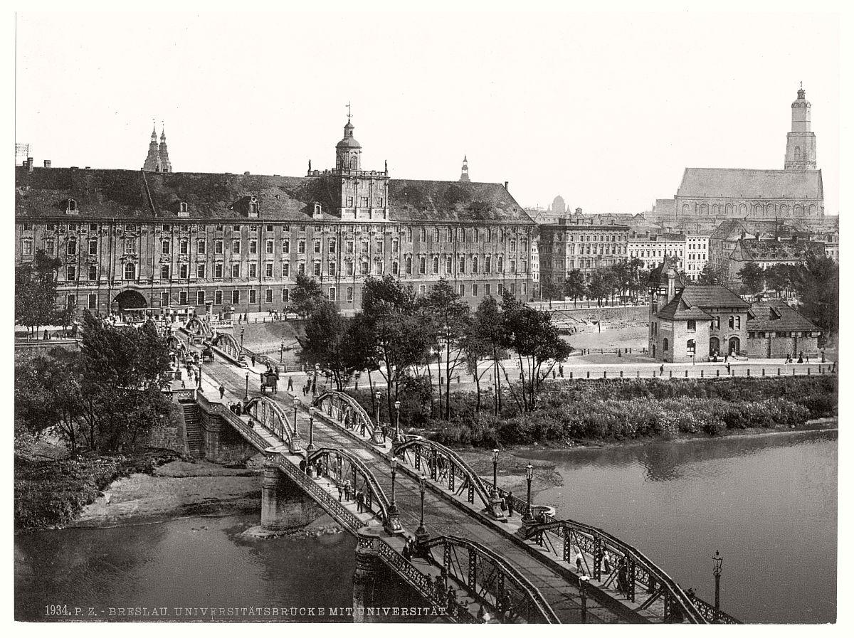 vintage-historic-views-of-breslau-circa-1890-05