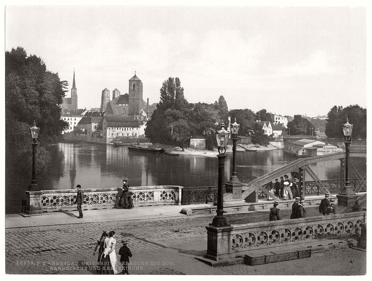 vintage-historic-views-of-breslau-circa-1890-06